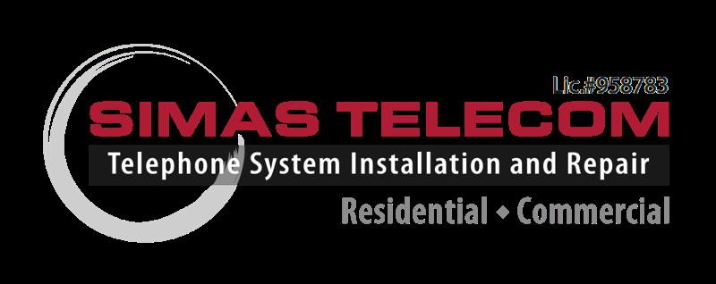 Simas Telecom